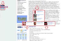 Нажмите на изображение для увеличения Название: Screenshot_2.jpg Просмотров: 0 Размер:191.8 Кб ID:12185