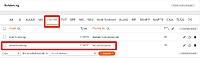 Нажмите на изображение для увеличения Название: Screenshot_1.jpg Просмотров: 0 Размер:52.6 Кб ID:24644