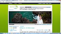 Нажмите на изображение для увеличения Название: принтскрин2.jpg Просмотров: 0 Размер:101.8 Кб ID:1054