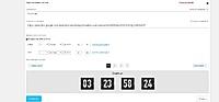 Нажмите на изображение для увеличения Название: скрин 4.jpg Просмотров: 0 Размер:49.7 Кб ID:21220