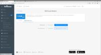 Нажмите на изображение для увеличения Название: Microsoft Edge 24.08.2017 14_50_35.jpg Просмотров: 0 Размер:74.4 Кб ID:15430