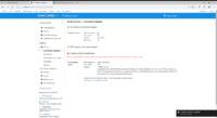 Нажмите на изображение для увеличения Название: Microsoft Edge 24.08.2017 14_50_47.jpg Просмотров: 0 Размер:103.9 Кб ID:15432