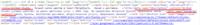 Нажмите на изображение для увеличения Название: Screenshot_90.png Просмотров: 0 Размер:44.3 Кб ID:12637