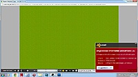 Нажмите на изображение для увеличения Название: Без имени-1.jpg Просмотров: 0 Размер:101.5 Кб ID:2154