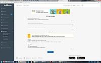 Нажмите на изображение для увеличения Название: робот.jpg Просмотров: 0 Размер:95.4 Кб ID:17644