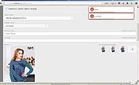 Нажмите на изображение для увеличения Название: скрин1.jpg Просмотров: 0 Размер:96.0 Кб ID:11275
