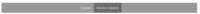 Нажмите на изображение для увеличения Название: меню.jpg Просмотров: 0 Размер:11.9 Кб ID:9175
