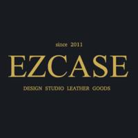 Нажмите на изображение для увеличения Название: EZcase_logo_718.png Просмотров: 0 Размер:60.5 Кб ID:4958