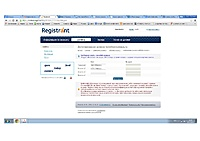 Нажмите на изображение для увеличения Название: домен.jpg Просмотров: 0 Размер:102.0 Кб ID:6269