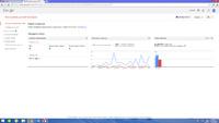Нажмите на изображение для увеличения Название: гугл.jpg Просмотров: 0 Размер:104.3 Кб ID:7133