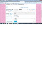 Нажмите на изображение для увеличения Название: 1.jpg Просмотров: 0 Размер:174.6 Кб ID:6077