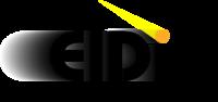 Нажмите на изображение для увеличения Название: logo .png Просмотров: 0 Размер:29.8 Кб ID:13212