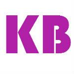 Название: KB.jpg Просмотров: 0  Размер: 5.6 Кб