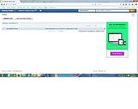 Нажмите на изображение для увеличения Название: Безымянный.jpg Просмотров: 0 Размер:94.0 Кб ID:5558
