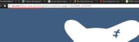 Нажмите на изображение для увеличения Название: Screenshot_11.png Просмотров: 0 Размер:65.3 Кб ID:12676