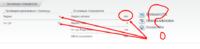 Нажмите на изображение для увеличения Название: MegaIndex   Анализ сайта loverap.nethouse.ua  проверка тиц и pr  комп.png Просмотров: 0 Размер:31.0 Кб ID:1398