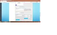 Нажмите на изображение для увеличения Название: скрин.jpg Просмотров: 0 Размер:99.7 Кб ID:12405