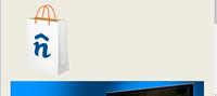 Нажмите на изображение для увеличения Название: сумка.jpg Просмотров: 0 Размер:43.6 Кб ID:13548