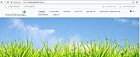 Нажмите на изображение для увеличения Название: mainpage.jpg Просмотров: 0 Размер:104.8 Кб ID:17932