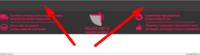 Нажмите на изображение для увеличения Название: Screenshot_6.png Просмотров: 0 Размер:98.8 Кб ID:12929