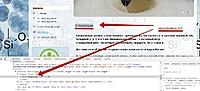 Нажмите на изображение для увеличения Название: заголовок н1.jpg Просмотров: 0 Размер:108.4 Кб ID:15044