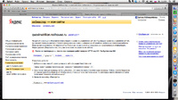 Нажмите на изображение для увеличения Название: Скриншот 2013-12-17 12.09.06.jpg Просмотров: 0 Размер:203.7 Кб ID:3461