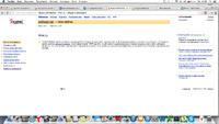 Нажмите на изображение для увеличения Название: Снимок экрана 2014-04-21 в 21.06.52.jpg Просмотров: 0 Размер:178.7 Кб ID:5094