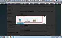 Нажмите на изображение для увеличения Название: отзыв 2.jpg Просмотров: 0 Размер:99.7 Кб ID:1188
