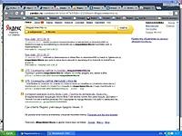 Нажмите на изображение для увеличения Название: сайт.jpg Просмотров: 0 Размер:109.9 Кб ID:3520