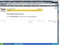 Нажмите на изображение для увеличения Название: скрин3.jpg Просмотров: 0 Размер:102.6 Кб ID:3521