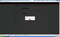 Нажмите на изображение для увеличения Название: Безымянный.jpg Просмотров: 0 Размер:71.8 Кб ID:969
