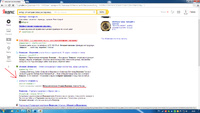 Нажмите на изображение для увеличения Название: Безымянный1.jpg Просмотров: 0 Размер:197.4 Кб ID:6404