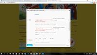 Нажмите на изображение для увеличения Название: Добавление электронки на сайте.jpg Просмотров: 0 Размер:134.6 Кб ID:10991