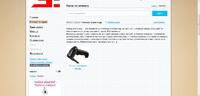 Нажмите на изображение для увеличения Название: 2014-09-16 12-00-10 Скриншот экрана.jpg Просмотров: 0 Размер:194.2 Кб ID:6715
