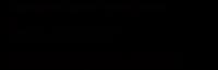 Нажмите на изображение для увеличения Название: log.png Просмотров: 0 Размер:6.5 Кб ID:18665