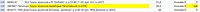Нажмите на изображение для увеличения Название: 29.12.13.jpg Просмотров: 0 Размер:56.6 Кб ID:3741
