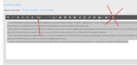 Нажмите на изображение для увеличения Название: Screenshot_49.jpg Просмотров: 0 Размер:120.5 Кб ID:10051