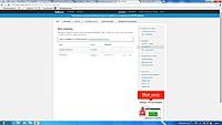 Нажмите на изображение для увеличения Название: домен.jpg Просмотров: 0 Размер:96.8 Кб ID:7352