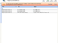 Нажмите на изображение для увеличения Название: скриншот dns.jpg Просмотров: 0 Размер:49.3 Кб ID:4634