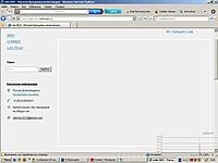 Нажмите на изображение для увеличения Название: скрин нетхз.jpg Просмотров: 0 Размер:100.6 Кб ID:1667