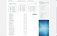 Нажмите на изображение для увеличения Название: домен.jpg Просмотров: 0 Размер:102.2 Кб ID:2587