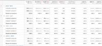 Нажмите на изображение для увеличения Название: Screenshot_1.png Просмотров: 0 Размер:36.9 Кб ID:17422