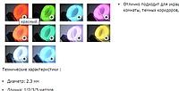 Нажмите на изображение для увеличения Название: Screenshot_27.jpg Просмотров: 0 Размер:29.0 Кб ID:4798