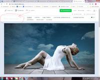 Нажмите на изображение для увеличения Название: скрин.jpg Просмотров: 0 Размер:199.3 Кб ID:19809