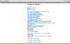 Нажмите на изображение для увеличения Название: Снимок экрана 2013-01-28.jpg Просмотров: 0 Размер:20.0 Кб ID:562