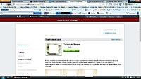 Нажмите на изображение для увеличения Название: Блок услуги 1.jpg Просмотров: 0 Размер:100.9 Кб ID:1416
