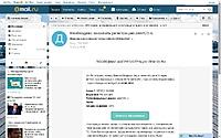 Нажмите на изображение для увеличения Название: Письмо окончание регистрации оплата с адресом.jpg Просмотров: 0 Размер:111.0 Кб ID:18175