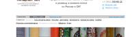Нажмите на изображение для увеличения Название: 2016-01-08 12-39-59 Скриншот экрана.jpg Просмотров: 0 Размер:102.5 Кб ID:10700