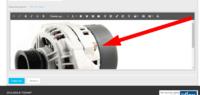 Нажмите на изображение для увеличения Название: Screenshot_14.jpg Просмотров: 0 Размер:89.5 Кб ID:13079