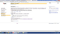 Нажмите на изображение для увеличения Название: ываывап.jpg Просмотров: 0 Размер:99.4 Кб ID:1564